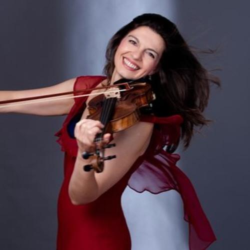 Durban Violinist's avatar