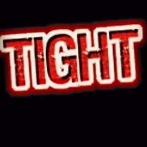 TTM's avatar