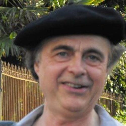 Saint-Magne's avatar