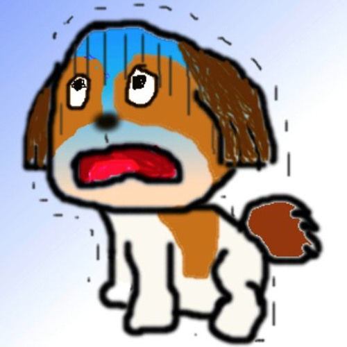 Takuya Nazo Sato's avatar