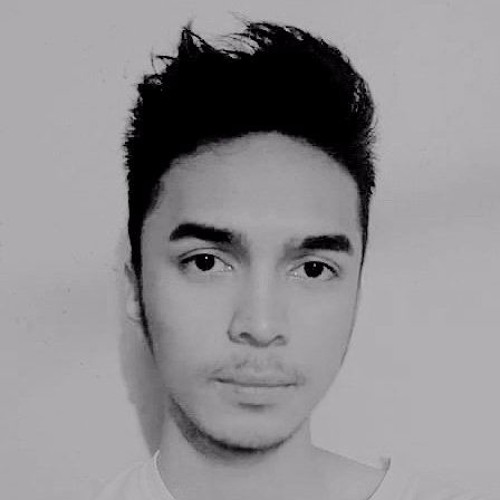 lesrancid's avatar