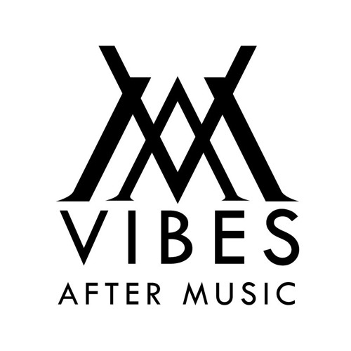 VIBES AFTER MUSIC's avatar