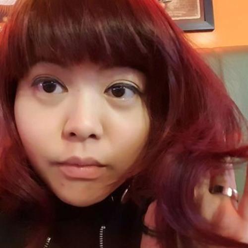 girltarist's avatar