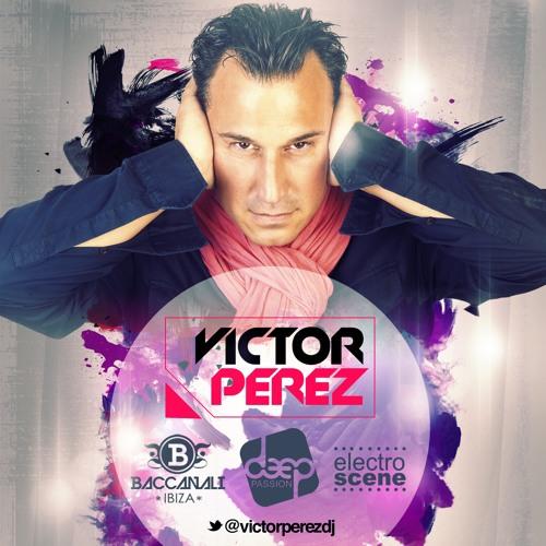 Victor Perez Dj's avatar