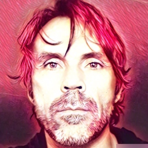 etienne55's avatar