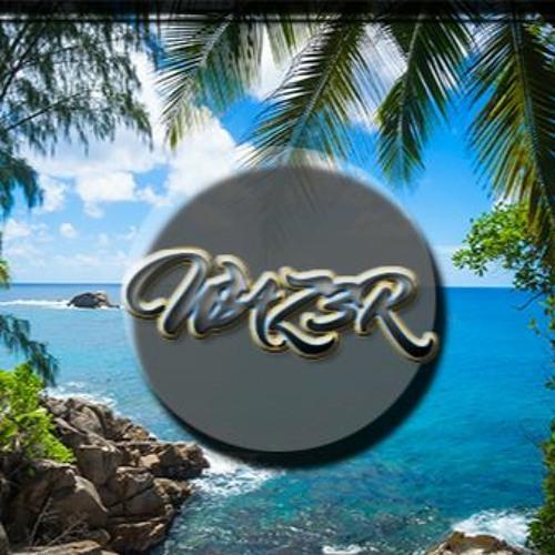 Wazer987's avatar