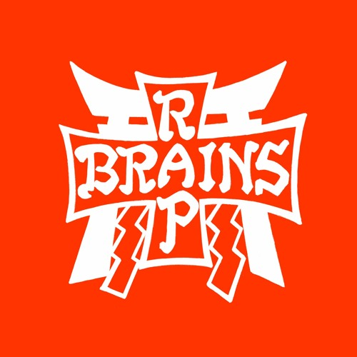 RAP BRAINS's avatar
