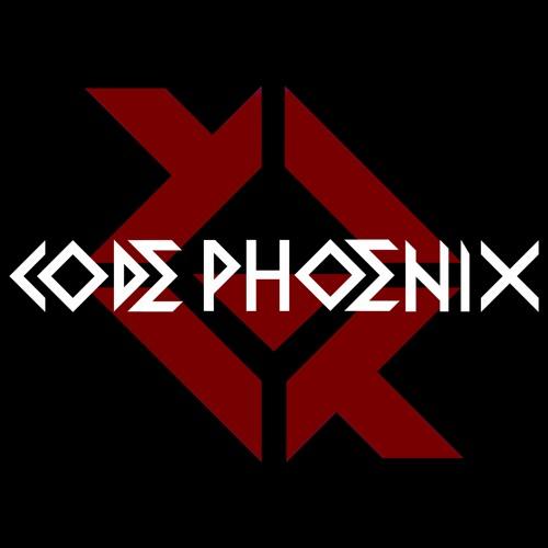 CodePhoenix's avatar