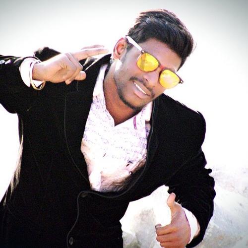 djpavan narsingi's avatar