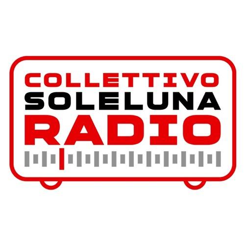 Radio Collettivo Soleluna's avatar