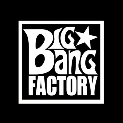 Big Bang Factory's avatar