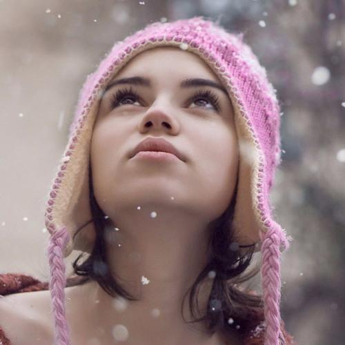 Emilie T.'s avatar