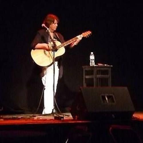Linda Cullum Music's avatar