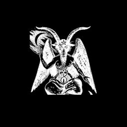 Mark Hollis's avatar
