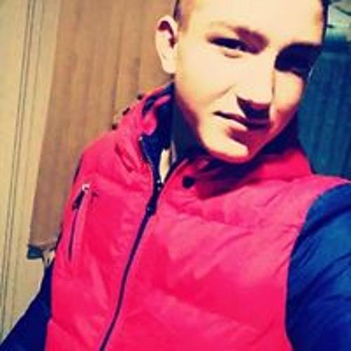 Sergiu Sergiu's avatar