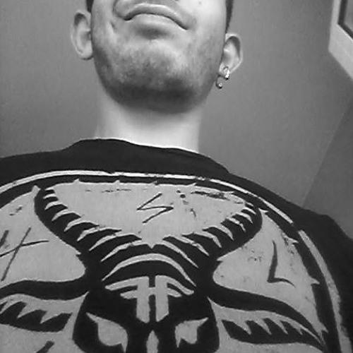 Akaburzum's avatar