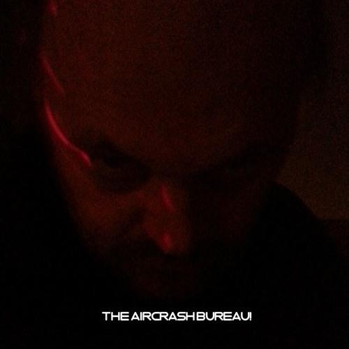 The Aircrash Bureau!'s avatar