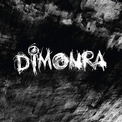DIMONRA OFFICIAL's avatar
