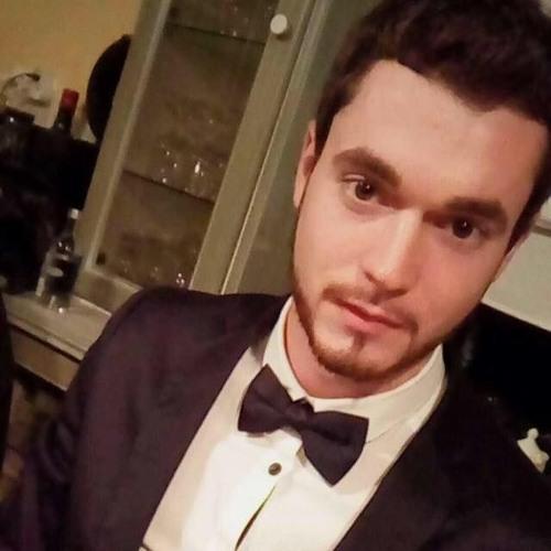 Antoine Lager's avatar