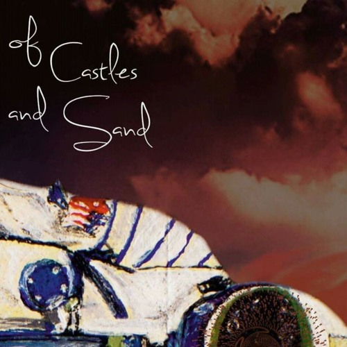 Of Castles and Sand's avatar