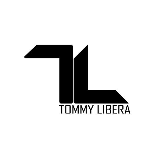 Tommy Libera's avatar