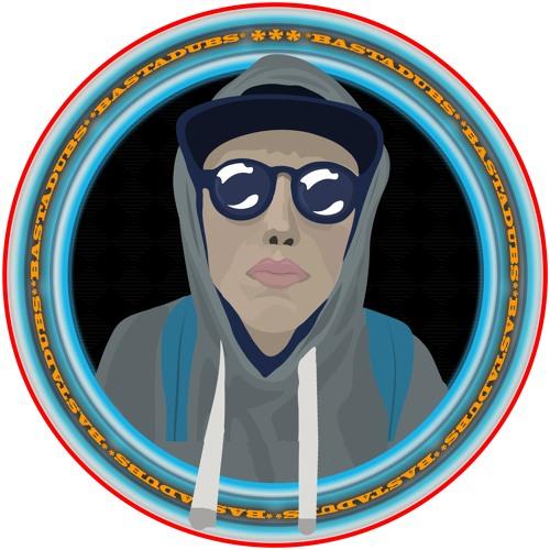 BASTADUBS ☣мυтαитѕ's avatar