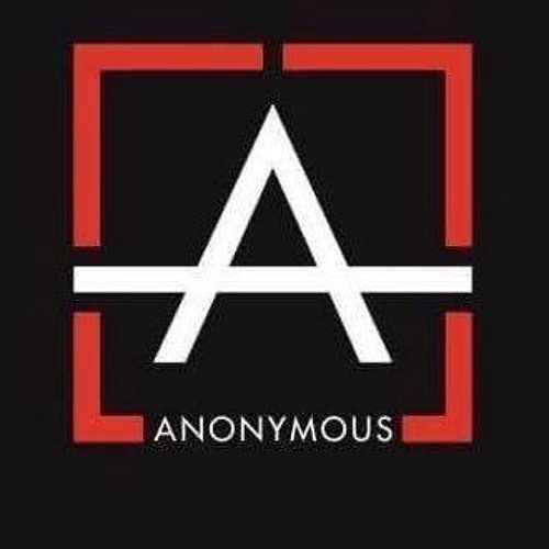 AnonymousBand's avatar