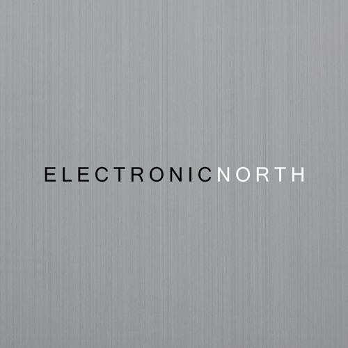 Electronic North's avatar