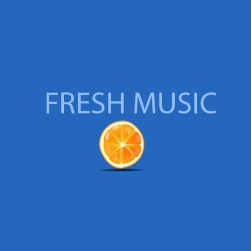 FreshMusic ⭐ Reposts's avatar