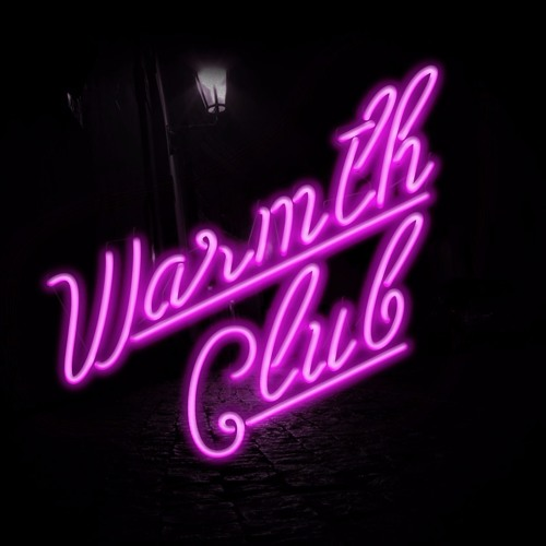 Warmth Club's avatar
