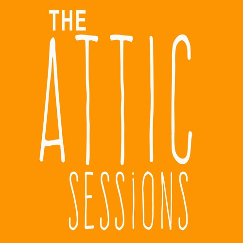 The Attic Sessions's avatar