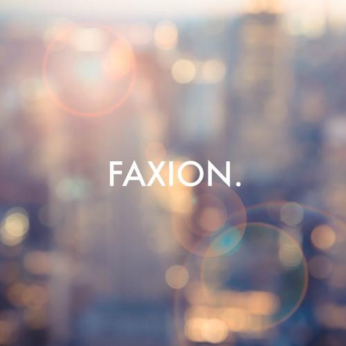 FAXION.'s avatar