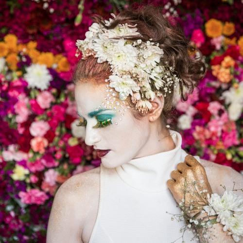 Clara Davaar's avatar