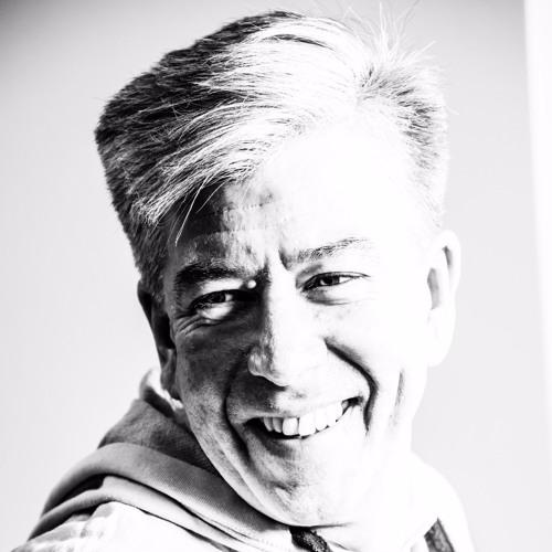 Christian Zich's avatar