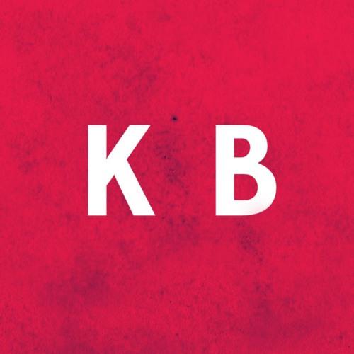 Koch Buning's avatar