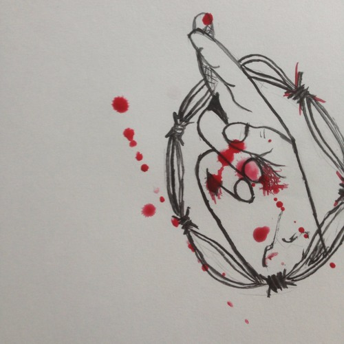 SV's avatar