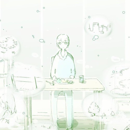 shigeyamaryo's avatar