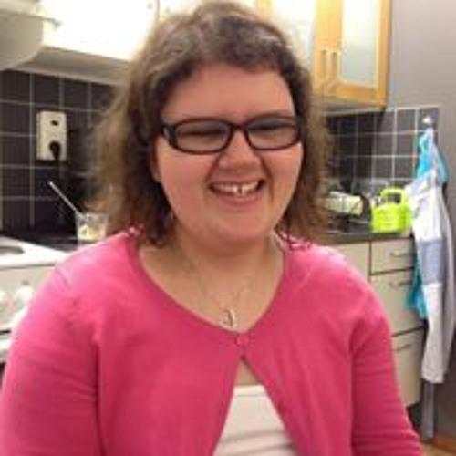 Fanny Edin's avatar