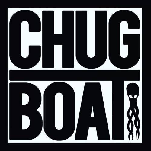 CHUGBOAT's avatar