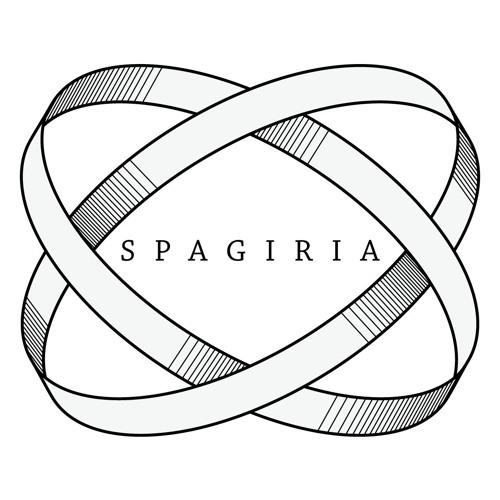 Spagiria's avatar