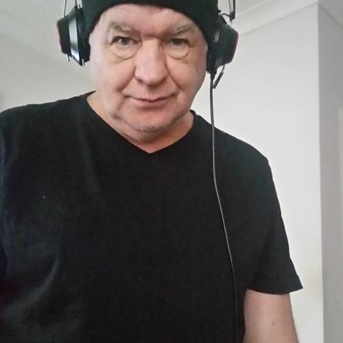 Martin Fitzpatrick 4's avatar