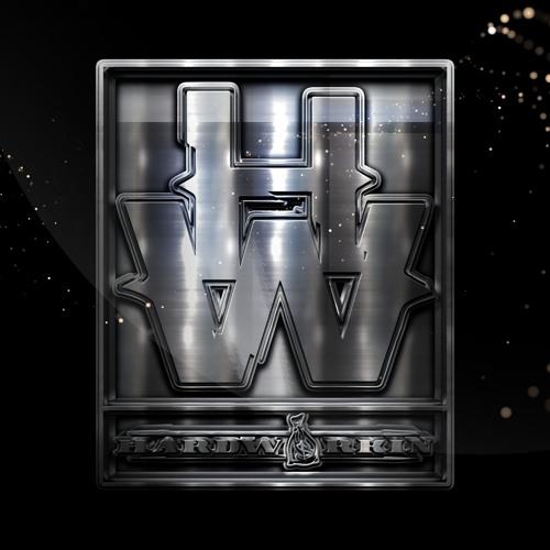 HardWorkinENT's avatar
