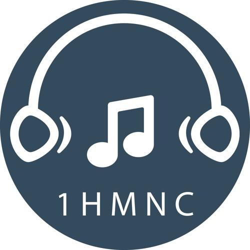 1HMNC's avatar