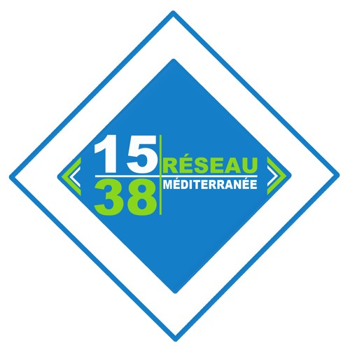 15-38ReseauMed's avatar
