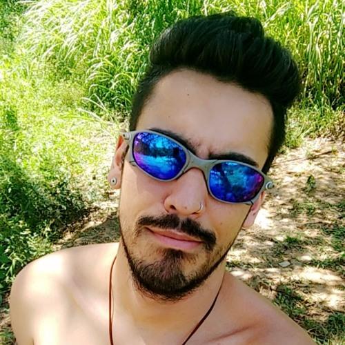 Junior Faria's avatar