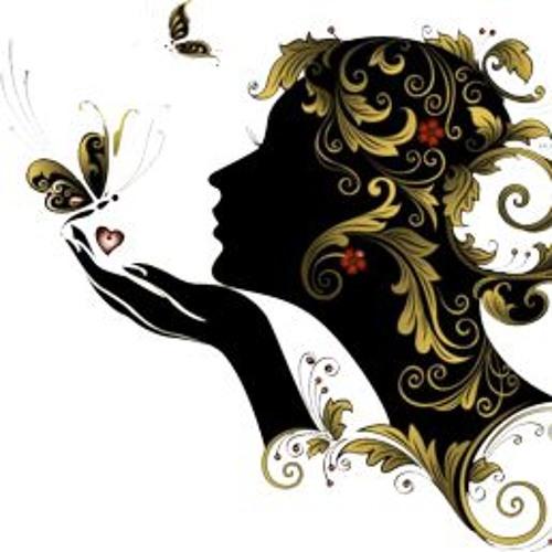 Fumnanya's avatar