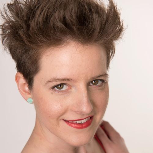 SofiaWren's avatar