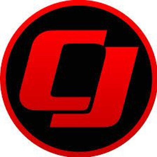 Cj SMA$H's avatar
