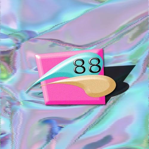 trash88's avatar