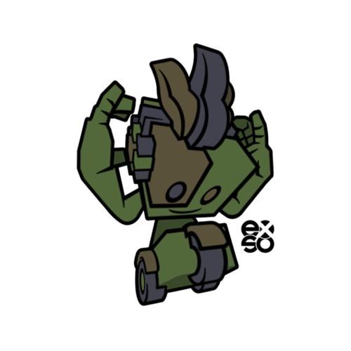 Lata Tap's avatar